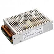 Блок питания ARS-150-12 (12V, 12.5A, 150W)