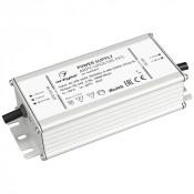 Блок питания ARPV-UH24100-PFC (24V, 4.2A, 100W)