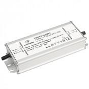 Блок питания ARPV-UH24150-PFC-55C (24V, 6.3A, 150W)
