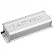 Блок питания ARPV-12150-D (12V, 12.5A, 150W)