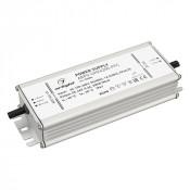 Блок питания ARPV-UH24200-PFC (24V, 8.3A, 200W)