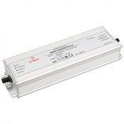 Блок питания ARPV-LG24250-PFC-A (24V, 10.4A, 250W)