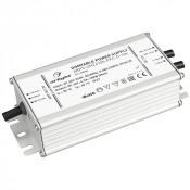 Блок питания ARPV-UH24100-PFC-0-10V (24V, 4.2A, 100W)