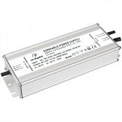 Блок питания ARPV-UH24400-PFC-0-10V (24V, 16.7A, 400W)