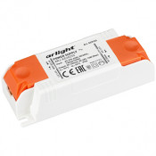Блок питания ARJ-KE48250 (12W, 250mA)