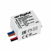 Блок питания ARJ-KE04300-MINI (1.2W, 300mA)