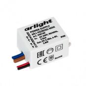 Блок питания ARJ-KE08350-MINI (2.8W, 350mA)