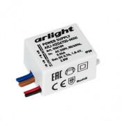 Блок питания ARJ-KE04700-MINI (2.8W, 700mA)