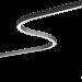 Линейный светильник HOKASU Wave