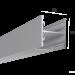 Линейный светильник HOKASU S50 U&D