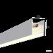 Линейный светильник HOKASU S35