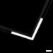 Hokasu OneLine LF Angle
