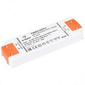 Блок питания ARV-SP24050-PFC-TRIAC (24V, 2.1A, 50W)
