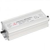 Блок питания ARPV-48150-A (48V, 3.1A, 150W)