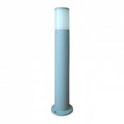 Садовый светильник-столбик Fumagalli Amelia 800 DR2.575.000.LYF1R