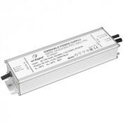 Блок питания ARPV-UH24320A-PFC-DALI-PH (24V, 13.3A, 320W)