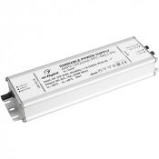 Блок питания ARPV-UH24240-PFC-DALI-PH (24V, 10.0A, 240W)