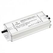 Блок питания ARPV-UH12100-PFC-DALI-PH (12V, 8.3A, 100W)