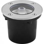 Ландшафтный светодиодный светильник Feron SP4111 32014