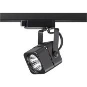 Трековый светильник Novotech Pipe 370429