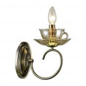 Бра Arte Lamp A1750AP-1AB
