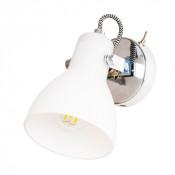 Спот Arte Lamp Fado A1142AP-1CC