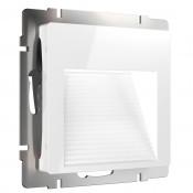 Встраиваемая LED подсветка Werkel белый W1154201 4690389155314