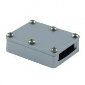 Коннектор для рейлинга Arte Lamp A151027