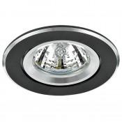 Встраиваемый светильник Lightstar Banale Weng 011008