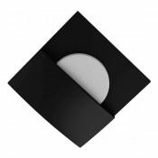 Встраиваемый светодиодный светильник Lightstar Lumina 212147