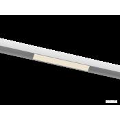 HOKASU OneLine LF (ral9003/265mm/LT70 - 3K/6W)
