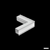 Соединительный элемент S35 IN (XY- 90)
