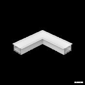 Соединительный элемент 49/32 IN (XZ 90)