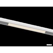 HOKASU OneLine LF  (ral9003/400mm/LT70 - 3K/10W)