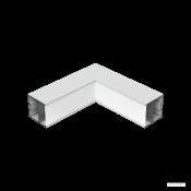 Соединительный элемент S50 (XY plus 90)
