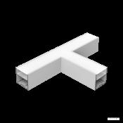 Соединительный элемент S50 (T)