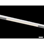 HOKASU OneLine LF  (ral9003/625mm/LT70 - 3K/15W)