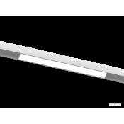 HOKASU OneLine LF (ral9003/400mm/LT70 - 4K/10W)