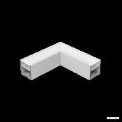 Соединительный элемент S50 (XZ 90)