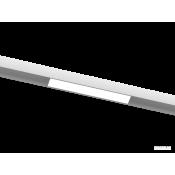 HOKASU OneLine LF  (ral9003/265mm/LT70 - 4K/6W)