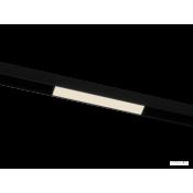 HOKASU OneLine LF (ral9005/265mm/LT70 - 3K/6W)